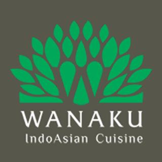 Wanaku - Kuta