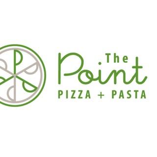 The Point Pizza + Pasta (TKO) - Tseung Kwan O