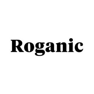 Roganic - Causeway Bay