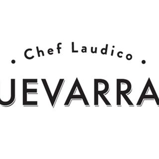 Guevarra's By Chef Laudico - San Juan