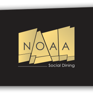 NOAA Social Dining - Kerobokan