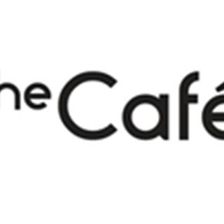 The Cafe - Paranaque City