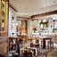 Szechuan Kitchen - Singapore (1)