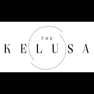 The Kelusa at Samsara Ubud - Payangan, Ubud