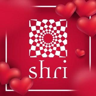 Shri Restaurant & Lounge - HCMC - Ho Chi Minh City