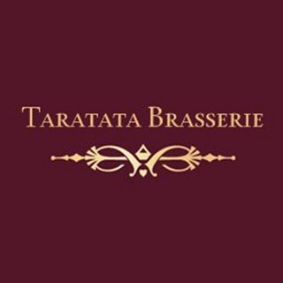 Taratata Brasserie - Singapore