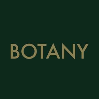 BOTANY - Singapore