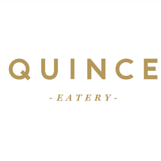 Quince Eatery Saigon - Ho Chi Minh City