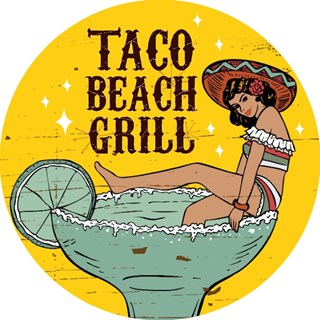 Taco Beach Grill - Kuta