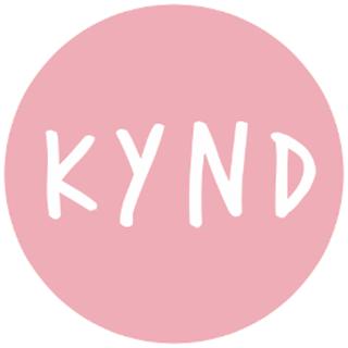 KYND Community - Kerobokan