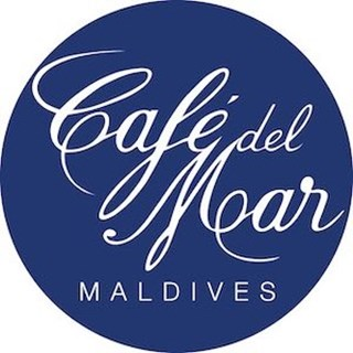 Cafe del Mar Maldives - Emmafushi