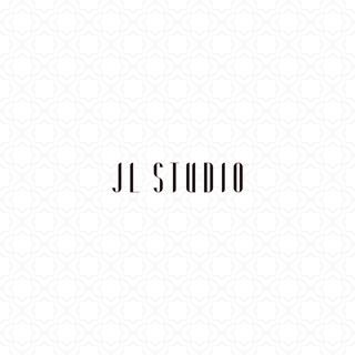 JL STUDIO - Taichung City