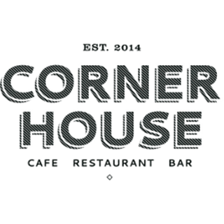 Corner House - Seminyak