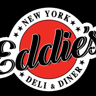 Eddie's - New York Deli & Diner  - Hồ Chí Minh