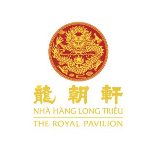 The Royal Pavilion - Ho Chi Minh City