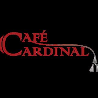 Cafe Cardinal - Ho Chi Minh City