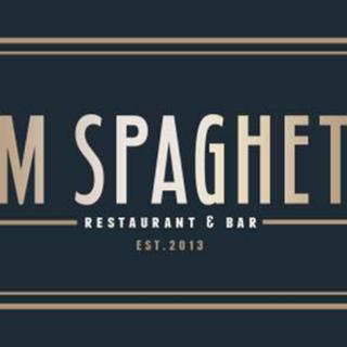 Hem Spaghetti - Ho Chi Minh City