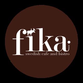Fika Swedish Cafe and Bistro - Singapore