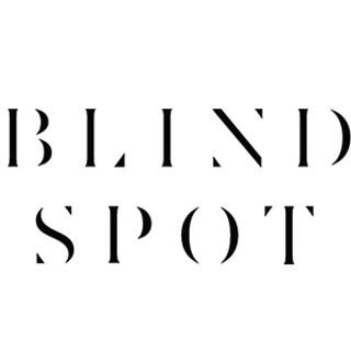 Blind Spot - Seoul