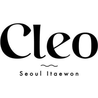 CLEO - Seoul