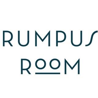 Rumpus Room - Seoul