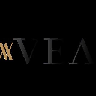 VEA - Hong Kong