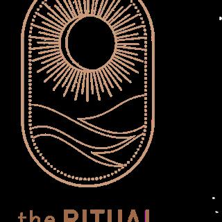 The Ritual - Singapore