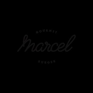 Marcel Gourmet Burger - Thao Dien - Thành phố Hồ Chí Minh