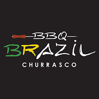 BBQ Brazil Churrasco - Christchurch