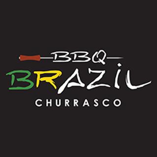 BBQ Brazil Churrasco - Christchurch