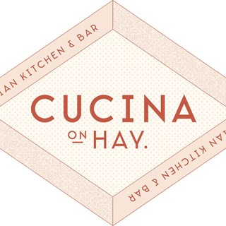 Cucina On Hay - Perth
