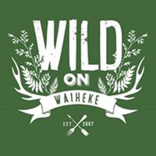 Wild on Waiheke Activities  - Waiheke Island
