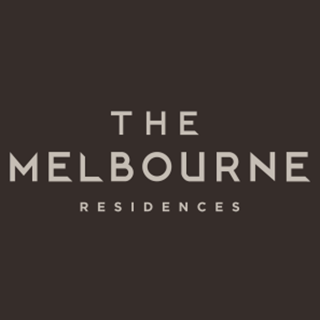 The Melbourne Residences - South Brisbane