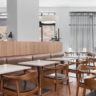 Cafe Collins - Hobart