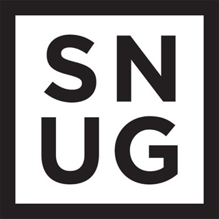 Snug Lounge - New Plymouth