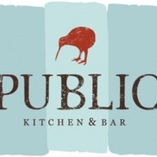 Public Kitchen & Bar - Queenstown
