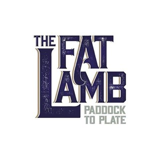 The Fat Lamb - Queenstown