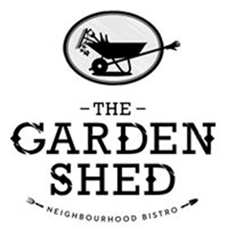 The Garden Shed - Auckland