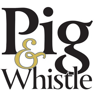 Pig and Whistle - Queenstown