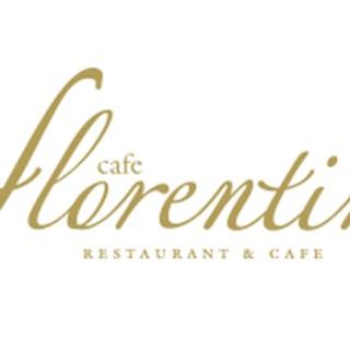 Cafe Florentine - Brighton