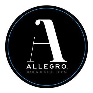 Allegro Bar & Dining Room - Brighton