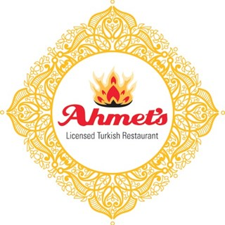 Ahmets Turkish Restaurant  - Brisbane