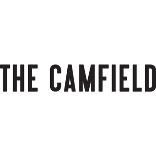 The Camfield  - Burswood