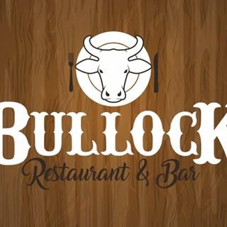 Bullock Restaurant - Timaru