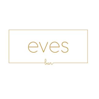 Eve's Bar - Sydney