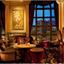Rendez-Vous Lobby Bar - Macau (1)