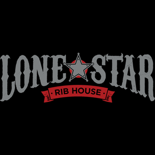 Lone Star Rib House - Belconnen
