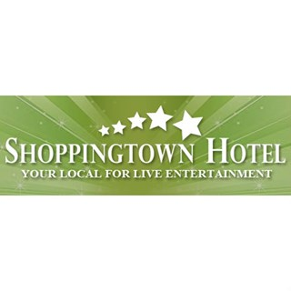 Shoppingtown Hotel Bistro - Doncaster