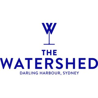 The Watershed Hotel - Sydney