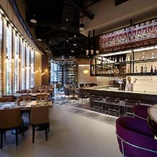 Winestone - Singapore